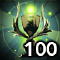 Fall2016 Achievement Battlecup2.png