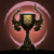 TI7 Achievement Battlecup-2.png