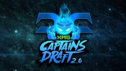 XMGCaptainsDraft2.jpg