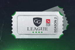 Cosmetic icon GG League Season 2 Ticket.png