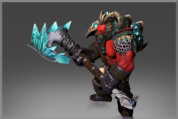 Cosmetic icon Snowpack Savage.png