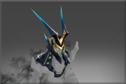 Cosmetic icon Vespertine Guard Helmet.png