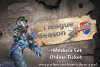 i League Season 3 (Bundle)