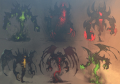 Shadow Fiend Concept Art1.jpg