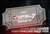 Mineski Pro-Gaming League Season 7 (Ticket)