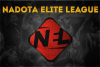 NADota Elite League