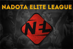 Cosmetic icon NADota Elite League.png