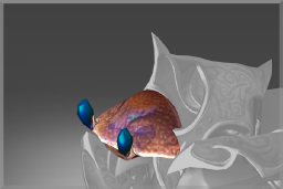 Cosmetic icon Oculi of the Chitinous Stalker.png