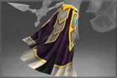 Robe of the Hidden Talent