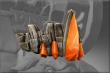 Coroa de Pedregulho