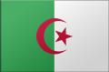 Flag Algeria.png