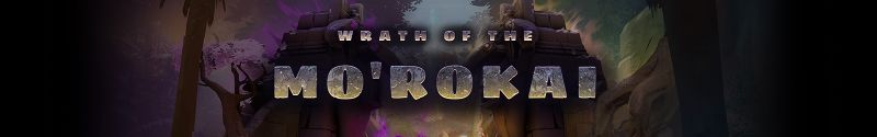 Main Page Giant Banner Wrath of the Mo'rokai.jpg
