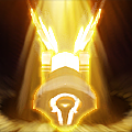 Adoring Wingfall Purification icon.png