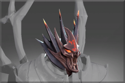 Cosmetic icon Crown of Gore.png