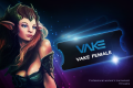 Vake Female Tournament