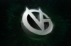 ViCi Gaming HUD Bundle