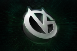 Cosmetic icon ViCi Gaming HUD Bundle.png