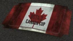 Dota 2 canada cup logo.jpg