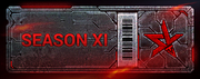 Minibanner SLTV Star Series Season 11.png