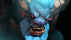 Spirit Breaker icon.png