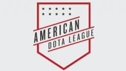 American dota league logo.jpg