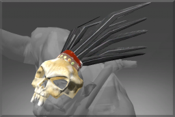 Cosmetic icon Mask o' Wicked Badness.png