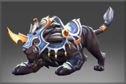 Cosmetic icon Orion.png