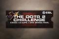 UK Dota 2 Challenge