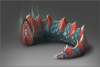 Year Beast Tail