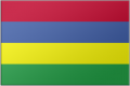 Flag Mauritius.png
