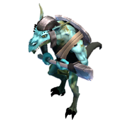 Kobold Soldier model.png