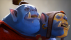 Ogre Magi icon.png