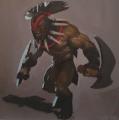 Bloodseeker Concept Art2.jpg