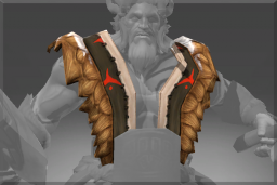 Cosmetic icon Ancestral Vest of Karroch.png