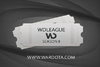 WDLeague Season 2