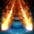 Pyrexaec Flux Dual Breath icon.png