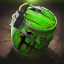 Remote Mines icon.png