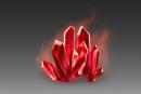 Dota 2 Asia Championship 2015: 500 очков компендиума