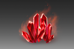 Cosmetic icon Dota 2 Asia Championship 2015 - 500 Compendium Points.png