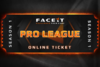 FACEIT Pro League