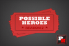 Possible Heroes Cup Season 2