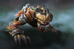 Cosmetic icon Ravenous Fiend Loading Screen.png