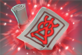 Cosmetic icon Recipe Ancient temp.png