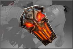 Cosmetic icon Shield of Screaming Souls.png