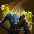 Doppelganger icon.png