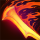 Infernal Blade icon.png