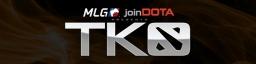 Mlg tko logo.jpg