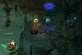 Nightmare Beacon Ingame.png
