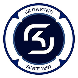 Team icon SK Gaming.png