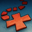 X Marks the Spot icon.png
